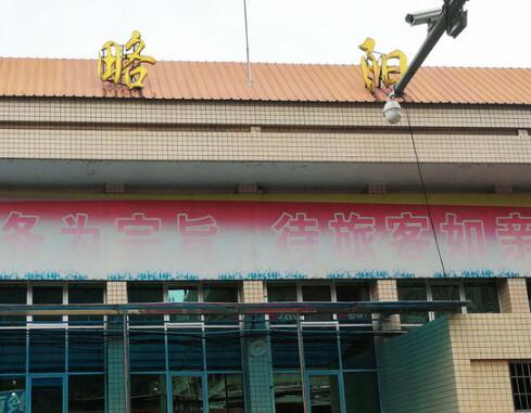 宝成铁路中断后63天:被遗忘的西部县城