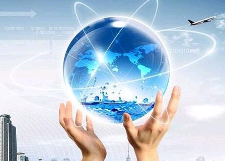 互联网金融及信息服务成新型欠薪行业