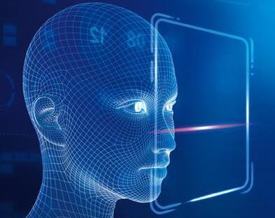 智能化成银行业发展趋势 新增营业网点同比减少近8成