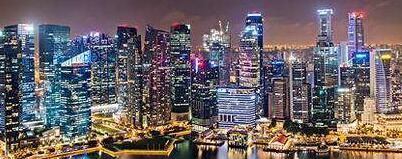 新加坡成云南第一大外资来源国