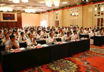 国家粮食局局长:国办印发意见增加优质粮食供给