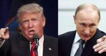 俄副外长警告美国不要破坏《中导条约》