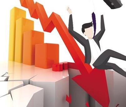 工业富联:工业互联网对外服务板块将成利润增长点