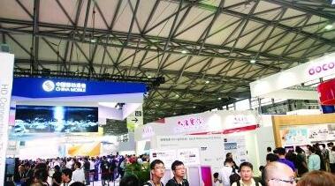 上海将在首届进口博览会期间临时干预网约出租车价格