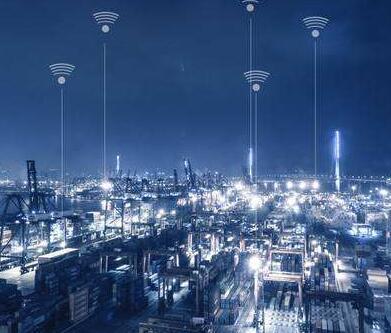 """我国城市群建设""""重经济、轻文化""""倾向明显"""