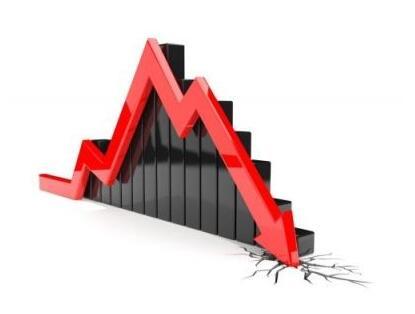 中国出台银行理财监管新规 拟降低单只公募理财产品起售点