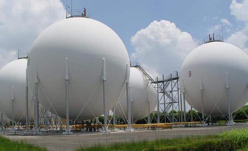 价格改革初见成效 油气改革方案很快出台