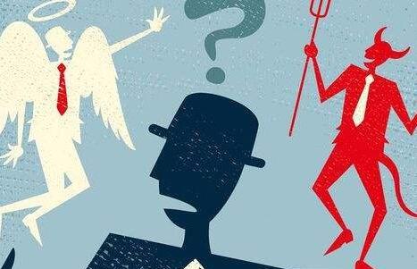 评论:维权难等问题伤害公众对跨境电商信心