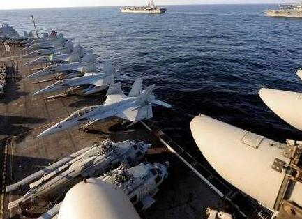 日本防卫预算申请额或超5.2万亿日元 再创新高
