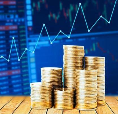 渤海金控拟22亿美元出售Avolon30%股权