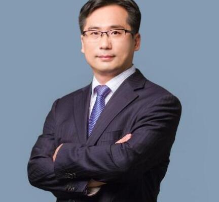 云锋基金董事总经理朱艺恺:人工智能项目太贵,贵到已不能看
