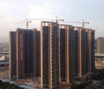 天津:杜绝户口空挂 为炒房和高考而挂靠户籍不行