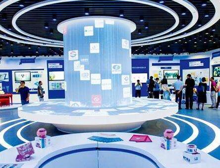 中国声谷签约国内外智能语音及人工智能项目55个
