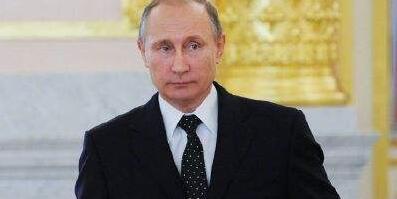 美国对俄实施新制裁 俄副外长:将采取回应措施