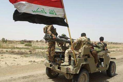 """伊拉克议会选举候选人家中遇刺 """"伊斯兰国""""认领"""