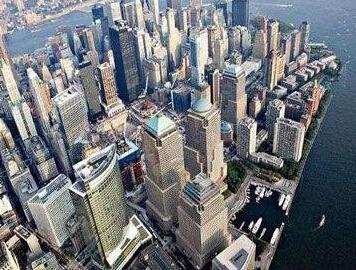 """楼市被传""""崩盘"""" 这座城市的房价透支程度全国最高"""
