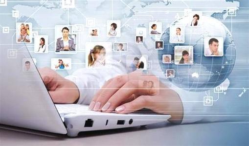 五类虚假违法互联网广告将被重点整治
