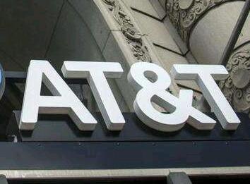 为并购时代华纳 AT&T想找特朗普干预司法部的证据