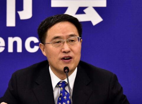 黑龙江通报中央环境保护督察反馈意见:追责170人