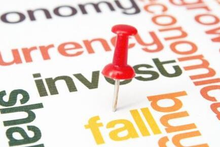 2017年新增信贷13.5万亿创新高 消费贷爆发