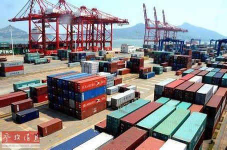 马来西亚全年贸易增长预测维持5%