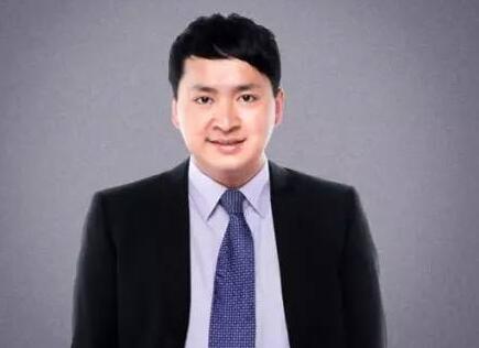 三好网CEO何强:积极拥抱资本 加大技术投入