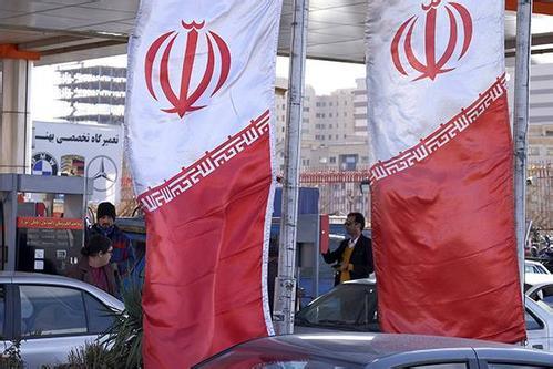 美国7日重启对伊制裁 伊朗总统回应:美国将后悔
