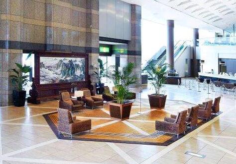 评论:在线平台上架APA酒店说明管理上出了问题