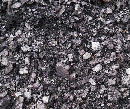 山西国资委:力争国企三年实现煤与非煤反转