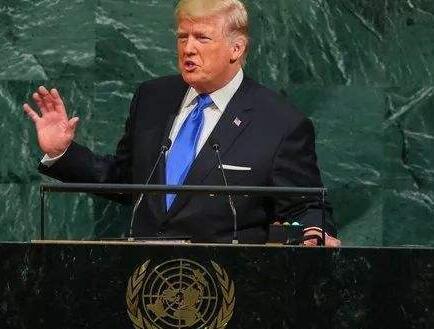 俄外长:美国想找摧毁朝鲜的借口请直说