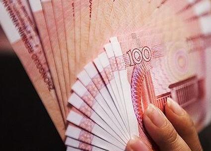 2017年人民币汇率指数保持基本稳定