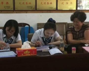 温州银行引金融活水 助力城乡蝶变