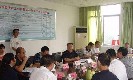 中国社科院学部委员:环保与扶贫是经济增长新秘方