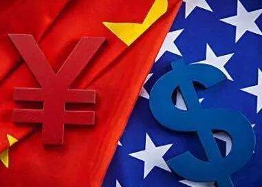 环球时报社评:迎接贸易战 中国必将更开放而非保守