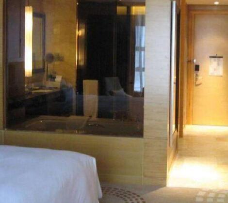 评论:五星级酒店卫生问题频出 先治标再治本也可行
