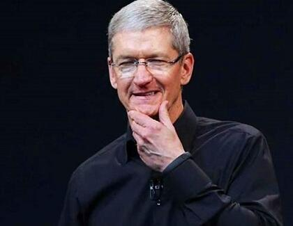 """苹果手机再现爆炸,""""电池门""""后续危机?"""