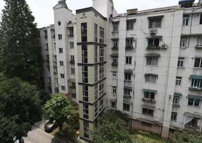 """河南:""""办公楼""""领涨1至7月楼市销售 销售额增长25.7%"""