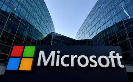 【硅谷】微软发布Microsoft News,提供全新的新闻阅读服务