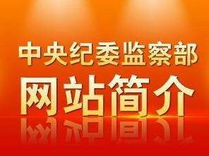 """中国纪检监察报:把""""严""""字长期坚持下去"""