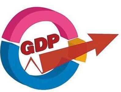 上海上半年经济成绩单:GDP超1.5万亿 同比增6.9%