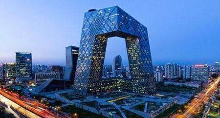 一二线城市土地出让两重天 北京零成交杭州超百亿