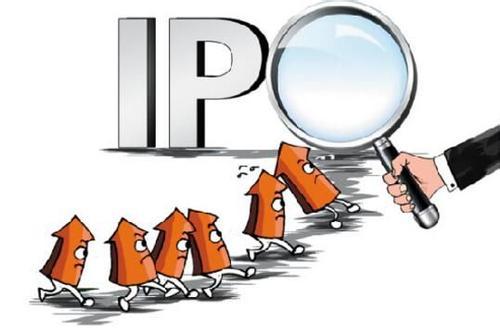 IPO被否企业三年内不得借壳 壳资源有望分化
