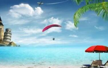 旅游纠纷近六成涉及出境游