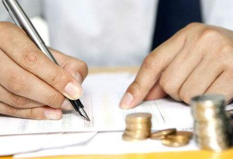 地方政府专项债券扩容 财政部研究发行棚改专项债券