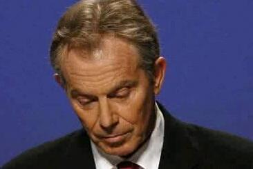 捷克总统大选首轮最终计票结果出炉 现任总统领跑