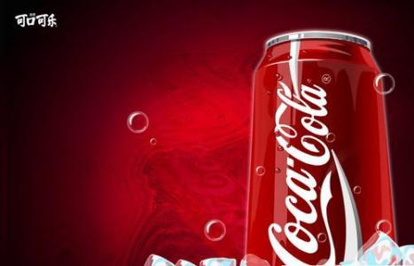 """一季度收入和利润""""双降"""" 可口可乐将裁员1200人"""