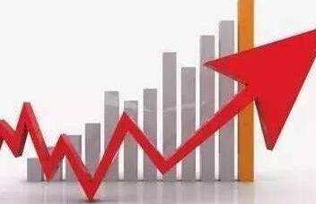 8省份居民收入增长跑赢经济增速 这两地的人挣得多