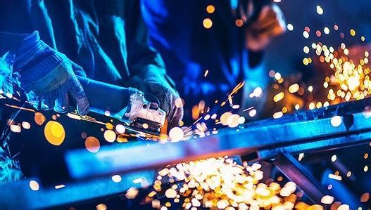 前7个月国企利润同比增23.1% 钢铁有色等持续盈利