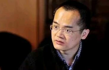"""美团7年,估值300亿美金,王兴""""九死一生""""的密匙"""