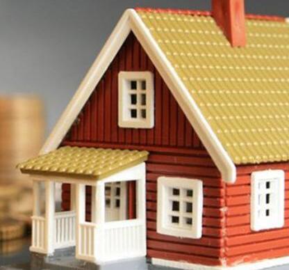 成都市加码摇号购房政策:一次只能参与一个项目摇号